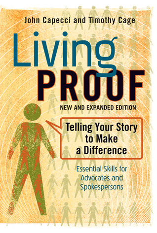 Living Proof by Capecci/Cage