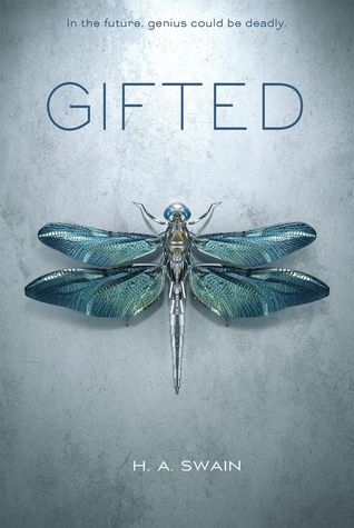 https://www.goodreads.com/book/show/25689031-gifted
