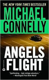 Angels Flight (Harry Bosch, #6; Harry Bosch Universe, #6)