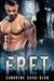 Fret (The Rock, #1)