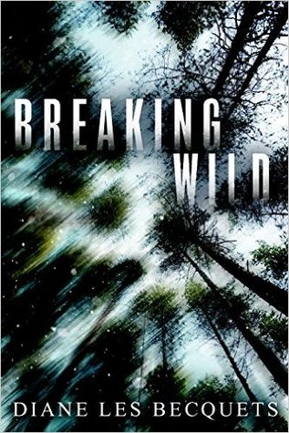 http://carolesrandomlife.blogspot.com/2016/01/review-breaking-wild-by-diane-les.html