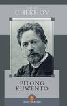 Pitong Kuwento