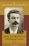 Ang Kuwintas at Iba Pang mga Kuwento