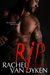 Rip by Rachel Van Dyken