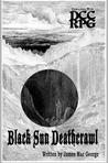 Black Sun Deathcrawl