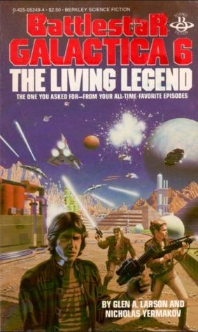 battle star galactica download