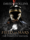 Field of Mars: Complete Edition