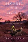 Secrets in the Stones (Dr. Thomas Silkstone #6)