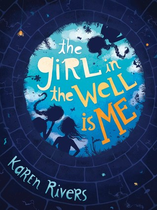 https://www.goodreads.com/book/show/25810642-the-girl-in-the-well-is-me?ac=1&from_search=1&from_nav=true
