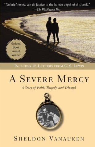a mercy summary A mercy plot summary 1 1 a mercy by: toni morrison plot summary this story of a young slave girl named florens florens is 16 years old and living on the d'ortega, a plantation the reader learns that the d'ortegas spent four years in angola, a place where the portuguese were extremely cruel to their slaves.