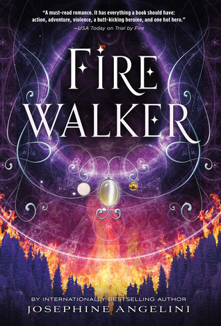 http://evie-bookish.blogspot.com/2015/08/arcbook-review-firewalker-by-josephine.html