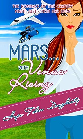mars with venus rising hope toler daughtery