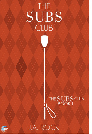 The Subs Club (The Subs Club, #1)