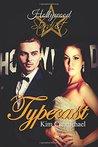 Typecast