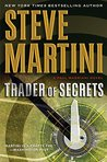 Trader Of Secrets (Paul Madriani, #12)
