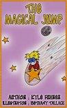 The Magical Jump