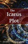 The Icarus Plot