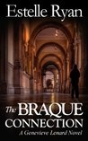 The Braque Connection (Book 3) (Genevieve Lenard)
