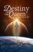 Destiny of the Queen, (The Brajj, #3) by Jacqueline Patricks