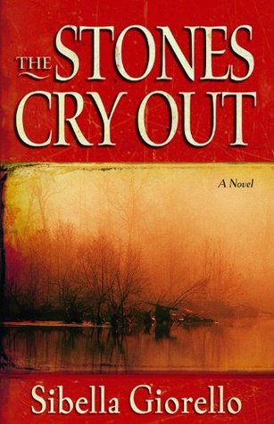 The Stones Cry Out (Raleigh Harmon Mystery #1)