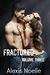 Fractured: Volume Three