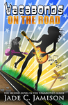 On the Road (Vagabonds, #2)