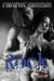 Rock, Rattle & Roll (Lost in Oblivion, #1.5) by Taryn Elliott