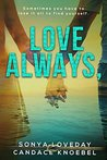 Love Always,