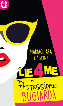 http://somebooksare.blogspot.it/2016/07/recensione-lie4me-professione-bugiarda.html
