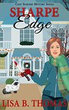 Sharpe Edge (Maycroft Mystery Series)
