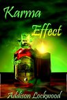 Karma Effect: A paranormal romantic comedy