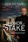 Honor at Stake