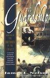 The Guardship (Thomas Marlowe, #1)