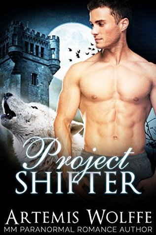 Project Shifter