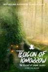 Teagan of Tomorrow (Legend of Rhyme, #3)