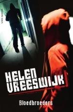Bloedbroeders – Helen Vreeswijk
