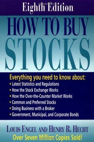 Buy book summaries online