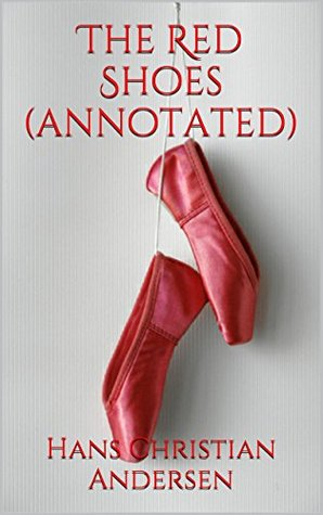 literary analysis the red shoes A guide to writing the literary analysis essay i introduction: the first paragraph in your essayit begins creatively in order to catch your reader's interest, provides essential.