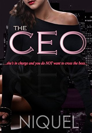 The CEO by Niquel