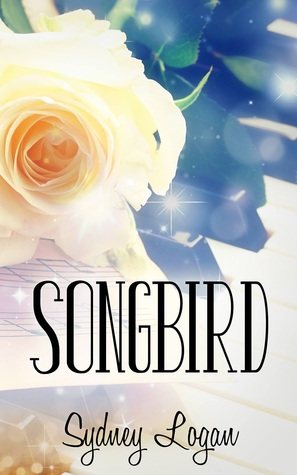 Songbird Cover