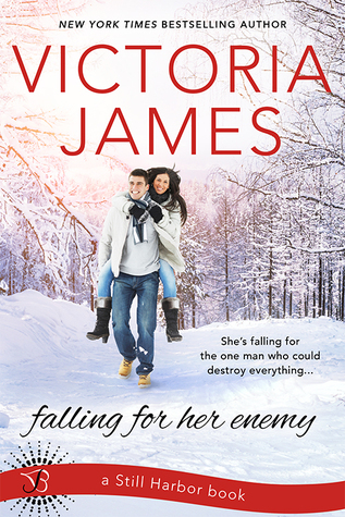 https://www.goodreads.com/book/show/26173418-falling-for-her-enemy