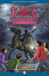 The Sleepy Hollow Mystery by Gertrude Chandler Warner