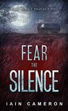Fear the Silence (DI Angus Henderson #3)