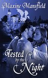 Tested by the Night (The Academy #5)