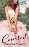 Courted (Gowns & Crowns #1)