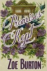 Promises Kept: A Pride & Prejudice Novel Variation