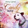 Candy Man (Candy Man, #1)