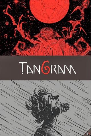 Tangram #1