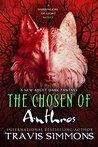 The Chosen of Anthros