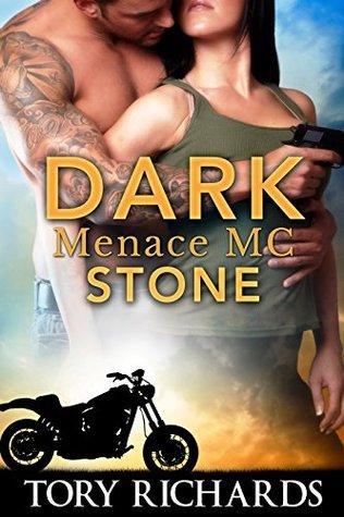 Dark Menace MC